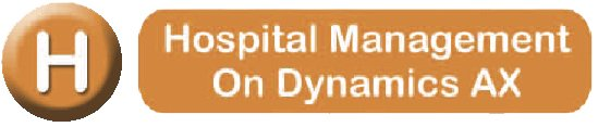 CompactSoft Hospital Management Add-on Microsoft Dynamics AX