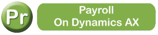 CompactSoft Payroll Add-on Microsoft Dynamics AX Payroll