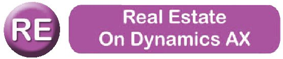 CompactSoft Real Estate Add-on Microsoft Dynamics AX