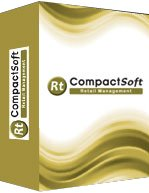 CompactSoft Retail Management System Package