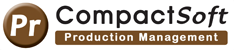 CompactSoft Production Control System Package