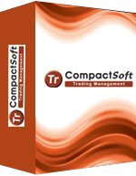 CompactSoft Trading Management System Package